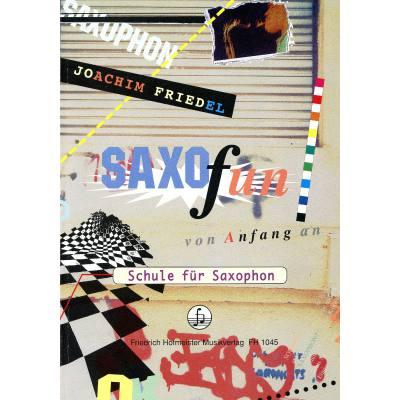 saxofun-schule-fur-saxophon