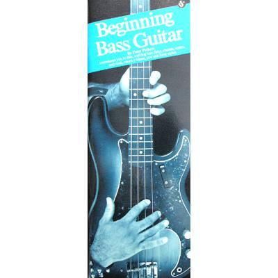 beginning-bass-guitar
