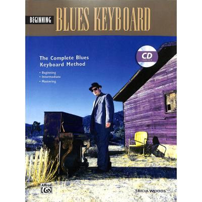 beginning-blues-keyboard