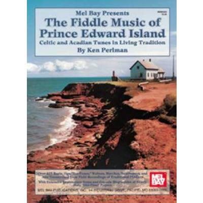 fiddle-music-of-prince-edward-islands