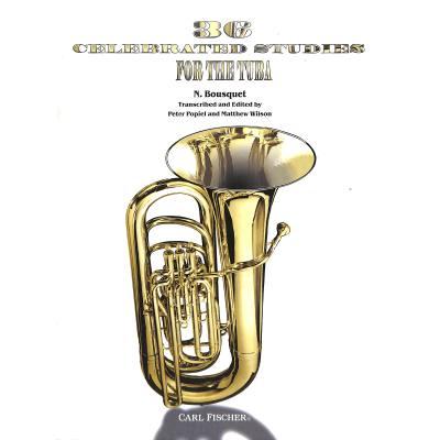 36-celebrated-studies-for-the-tuba