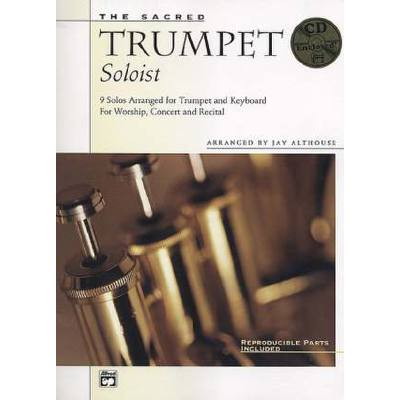 sacred-trumpet-soloist