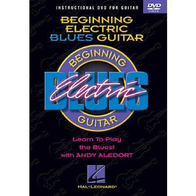 beginning-electric-blues-guitar