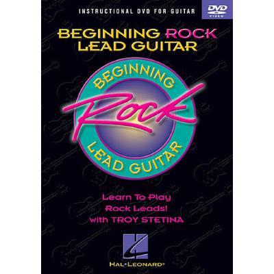 beginning-rock-lead-guitar