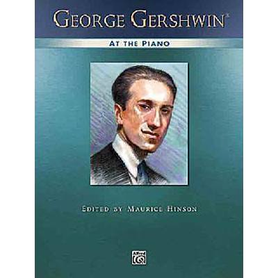 at-the-piano-with-gershwin