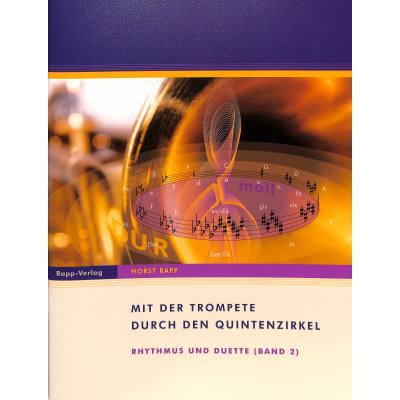 mit-der-trompete-durch-den-quintenzirkel-2