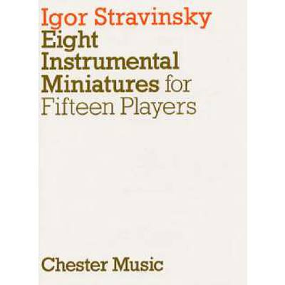 8-instrumental-miniatures-for-15-players