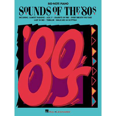 sounds-of-the-80s