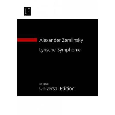 lyrische-sinfonie-op-18