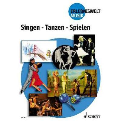 singen-tanzen-spielen