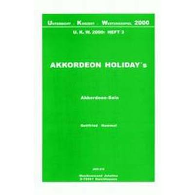 akkordeon-holiday-s