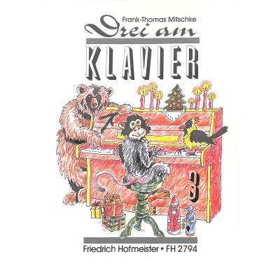 drei-am-klavier-weihnachtslieder