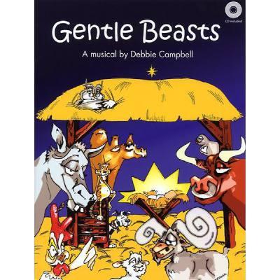 gentle-beasts