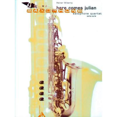 here-comes-julian