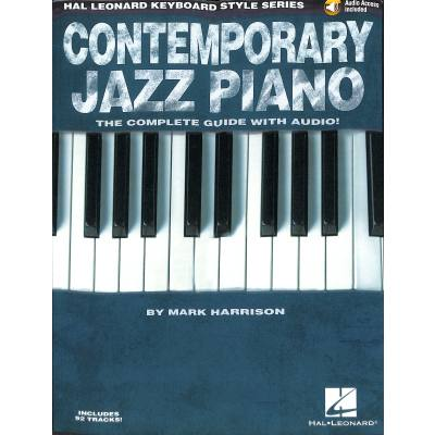 contemporary-jazz-piano