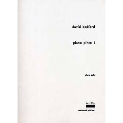 piano-piece-1