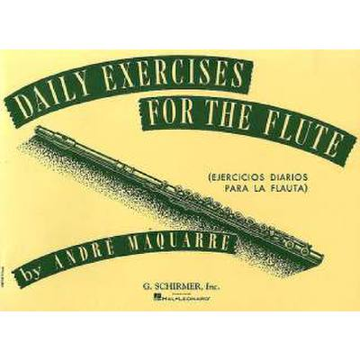 daily-exercises-for-the-flute