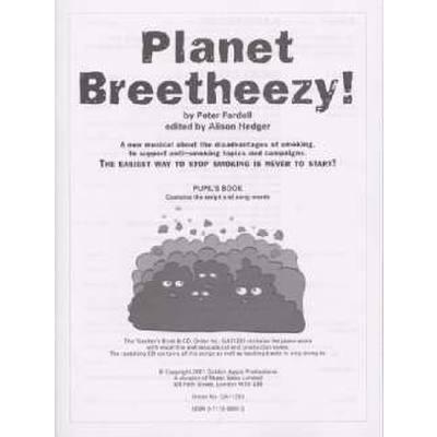 planet-breetheezy