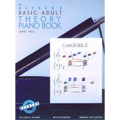 basic-adult-theory-piano-book-2