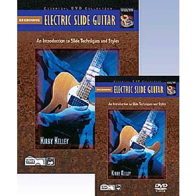 beginning-electric-slide-guitar