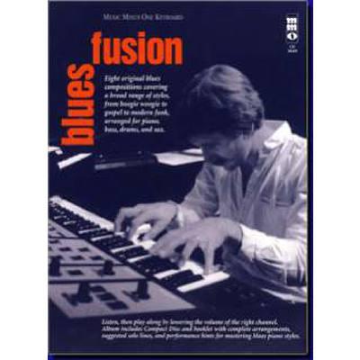 blues-fusion-for-piano