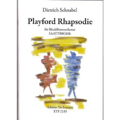 playford-rhapsody