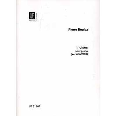 incises-for-piano