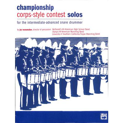 championship-corps-style-contest-solos