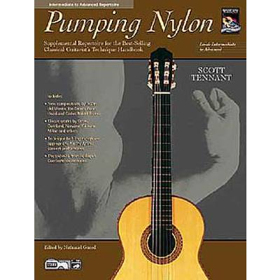 pumping-nylon-intermediate-to-advanced-repertoire