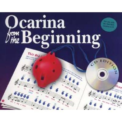 ocarina-from-the-beginning
