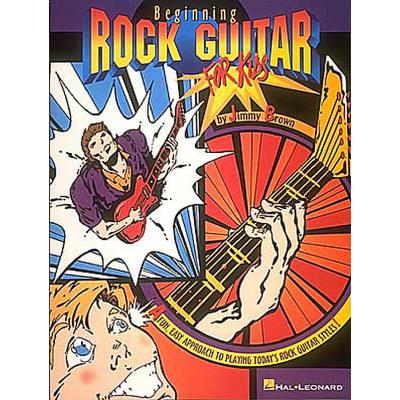 beginning-rock-guitar-for-kids