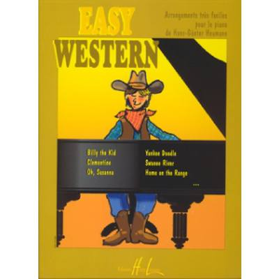 easy-western