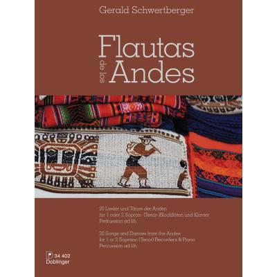 flautas-de-los-andes