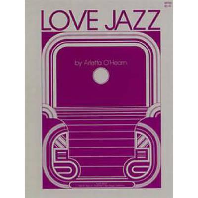 love-jazz