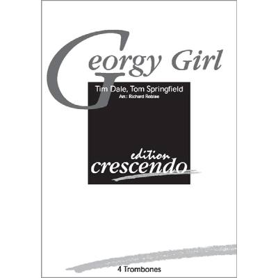 georgy-girl