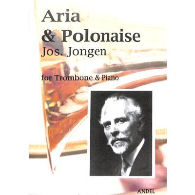 aria-polonaise