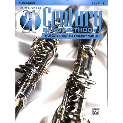 21st-century-band-method-1