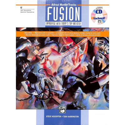 alfred-master-tracks-fusion