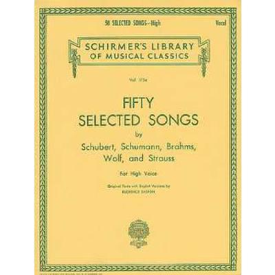 50-selected-songs