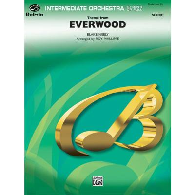 everwood-theme