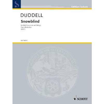 snowblind-2001-schlagw-str