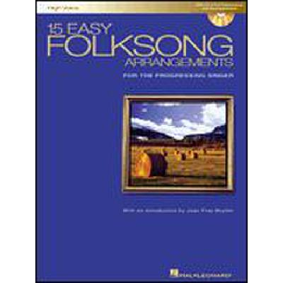 15-easy-folksong-arrangements
