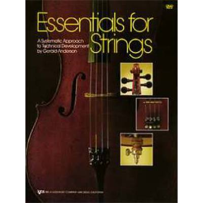 essentials-for-strings