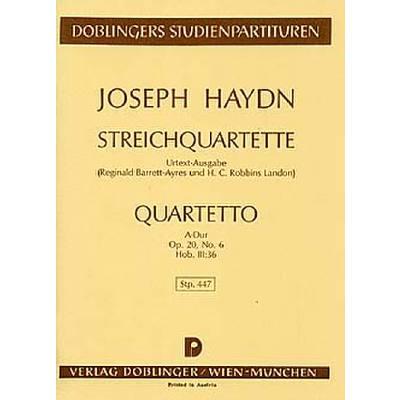 quartett-a-dur-op-20-6-hob-3-36