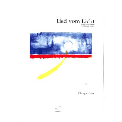 lied-vom-licht