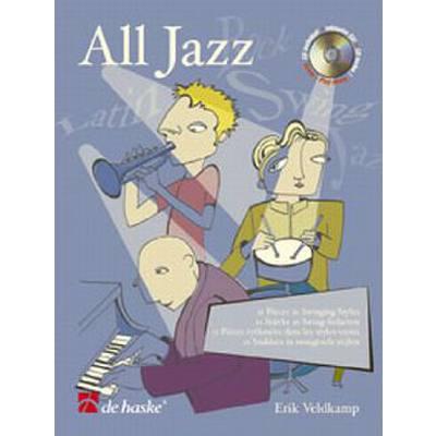 all-jazz