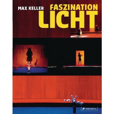 faszination-licht