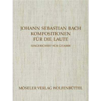 kompositionen-fuer-die-laute