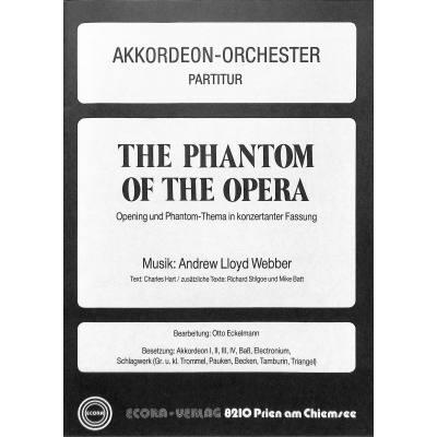 the-phantom-of-the-opera