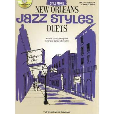 still-more-new-orleans-jazz-styles-duets